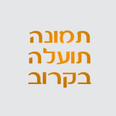 Picture of סכין קצבים